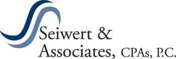 Seiwert & Associates, CPAs, P.C.